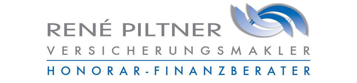 René Piltner – Ihr Vorsorgeprofi Im Westerwald